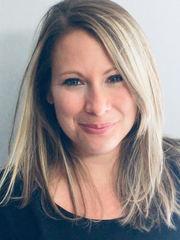 Sarah Halberstadt
