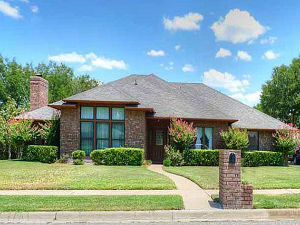 Homes for Sale in Copperas Cove, TX