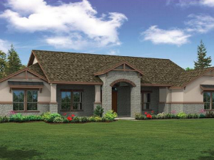 Homes for Sale in Liberty Hill, TX