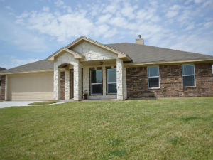 Homes for Sale in Nolanville, TX