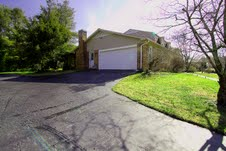 1640 Glenheath Drive Heatherwood Subdivision Home For Sale