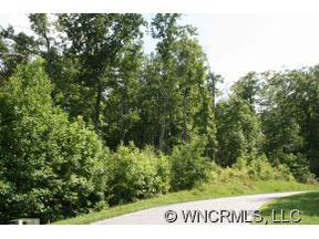 Residential Lots & Land Sold: 1821 Bella Vista Court