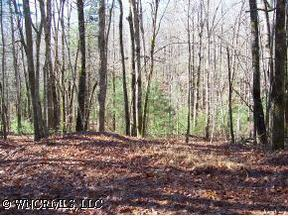 Residential Lots and Land Sold: 0 Cantrell Mountain Rd