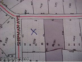 Residential Lots and Land Sold: 0 MC'MINN AVE