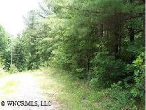 Residential Lots and Land Sold: L-13 Laurel Creek