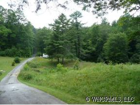 Residential Lots and Land Sold: 16A and 16 B Woodchuck Lane