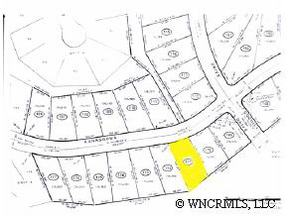 Residential Lots and Land Sold: TBD Kanasgow U9 L171