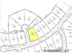 Residential Lots and Land Sold: 0 Tlvdatsi Drive U11 L42