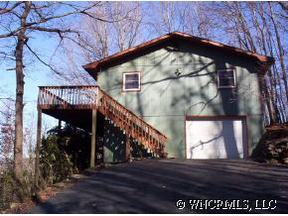 Residential Sold: 884 See Off Mountain Road