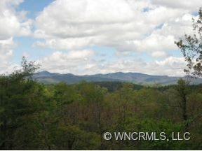 Condo/Townhouse Sold: 202 Toxaway Views