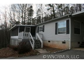 Residential Sold: 95 Four Wheel Drive
