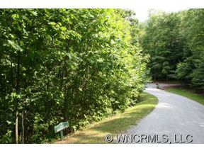 Residential Lots & Land Sold: 144 Smokemont Drive