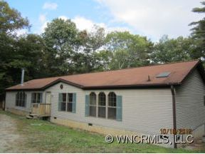 Residential Sold: 1075 Sharon Ridge