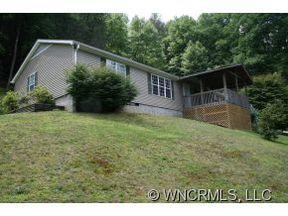 Residential Sold: 84 Lovdia Lane