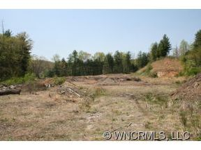Residential Lots and Land SOLD: 2535 King