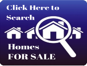 Homes for Sale in Quick Search, TX