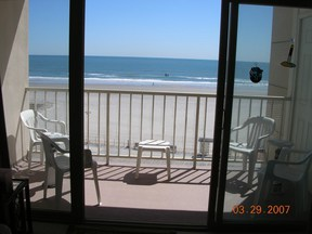 Rental For Rent: 1900 Boardwalk Unit  #408