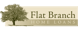 Flat Branch Mortgage