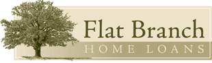 Flat Branch Mortgage