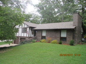 Single Family Home For Sale: 3909 Greenbrier Drive