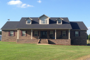 Homes for Sale in Remerton, GA