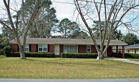 Valdosta GA Rental For Rent: $895