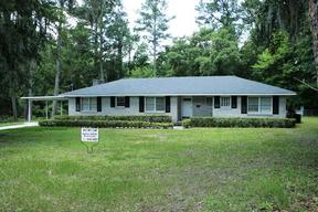 Valdosta GA Rental For Rent: $1,050