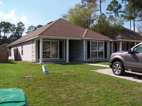 Valdosta GA Rental For Rent: $695 month