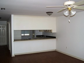 Valdosta GA Rental For Rent: $850 month