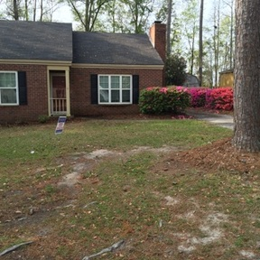 Valdosta GA Rental For Rent: $925 month