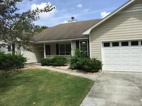 Valdosta GA Rental For Rent: $1,150 month