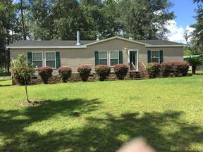 Valdosta GA Rental For Rent: $950 month