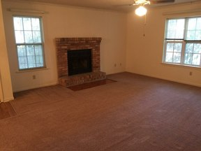 Valdosta GA Rental For Rent: $825 month