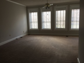 Valdosta GA Rental For Rent: $995 month