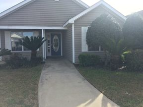 Valdosta GA Rental For Rent: $795 month