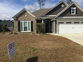 Valdosta GA Rental For Rent: $1,550 month