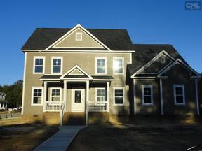 Single Family Home Sold: 205 Royal Creek Drive #35