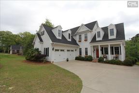 Single Family Home Sold: 200 Royal Creek Drive