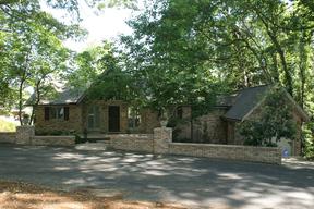 Single Family Home Sold: 104 Mallard Point Lane