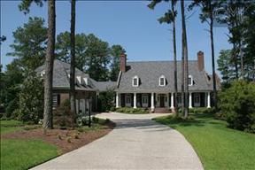 Single Family Home Sold: 116 Twelve Oaks Lane