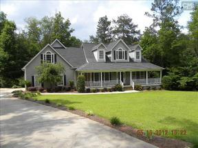 Residential Residential: 233 River Ceek Drive