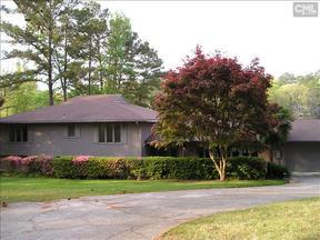 Residential Residential : 3701 Overcreek Road