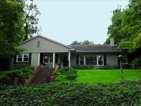 Residential Residential: 3300 Sunbury Lane
