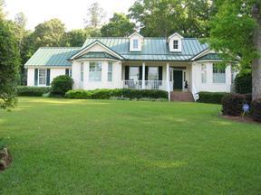 Residential Residential: 124 Oaks Court