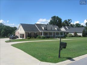 Residential Residential: 417 Caro Lane