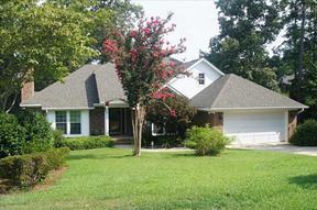 Residential Residential: 622 Timberlake Drive