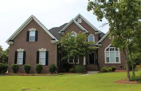 Residential Residential: 48 Clipper Way