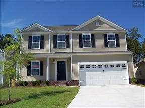 Residential Residential: 438 Laurel Mist Lane