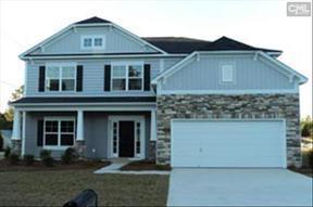 Residential Residential: 166 Castlefield Road