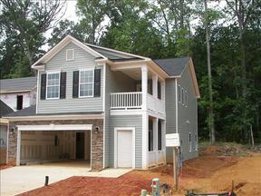 Residential   Residential: 309 Cherokee Pond Trail